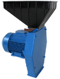 Электромотор ПАО Зернодробилка Эликор 1 исполнение 2 (зерно)