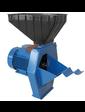 Электромотор ПАО Зернодробилка Эликор 1 (зерно и корнеплоды)