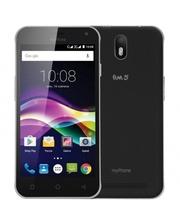 myPhone Fun 5 Black
