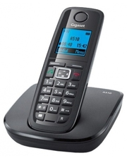 Gigaset A510 IP (S30852H2230S301)