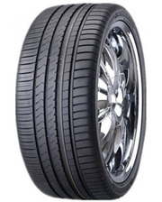 Kinforest KF550-UHP (215/60R17 96V)