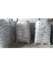 Пеллеты 6мм в мешках по 30 кг - 1 тонна