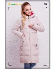 Glem Зимова куртка (мод.302).