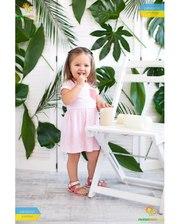 Bembi Дитяча сукня Мілана 1 (ПЛ216)