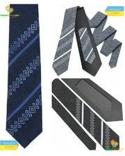 Наші Речі Вишита краватка (755-759)