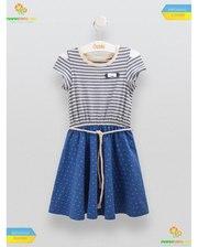 Bembi Дитяча сукня Бриз DB (ПЛ222)