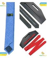 Наші Речі Вишита вузька краватка (760-764)