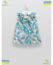Bembi Дитяча сукня Ляля-1 (ПЛ211)