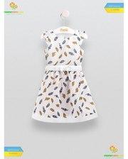 Bembi Дитяча сукня Анюта 1 (ПЛ210)