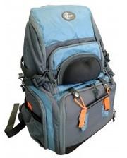 RANGER Рюкзак рыболовный Scout Bag 5