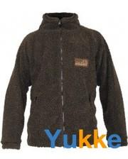 NORFIN Куртка флисовая Hunting Bear