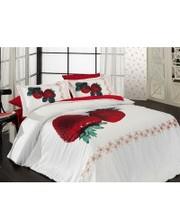 Mariposa Комплект постельного белья семейный cilek сатин люкс 2(160x220)