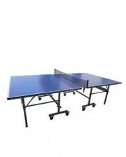 House Fit Теннисный стол 806