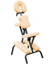 RELAX Массажный стул HY-1002 бежевый