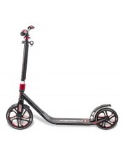 Frenzy Самокат прогулочный Recreational Scooters Red