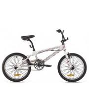 """Bottecchia Велосипед Freestyle 20"""" белый 14"""""""