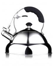 VINZER Чайник 2.6 л Superia