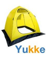 Holiday Палатка для зимней рыбалки EASY ICE 150x150 см