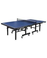 Enebe Теннисный стол профессиональный Europa 2000 (701015)