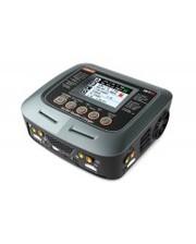 Skyrc Зарядное устройство кватро Q200