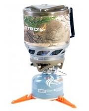 JETBOIL Система для приготовления пищи Minimo Real Tree