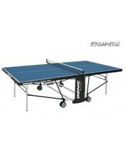 Donic Теннисный стол Indoor Roller 900 Blue