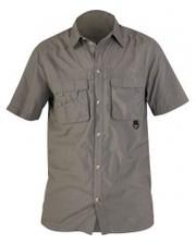 NORFIN Рубашка COOL