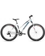 "Bottecchia Велосипед 103 TX55 Lady 27.5"" белый 17"""