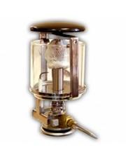 Tramp Лампа газовая