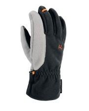 Ferrino Перчатки Screamer S (6.5-7.5) Black/Grey