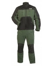 NORFIN Флисовый костюм POLAR LINE 2 M