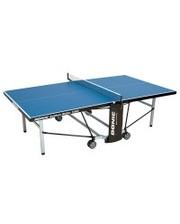 Donic Теннисный стол Outdoor Roller 1000 Blue