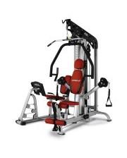 BH Fitness Фитнес станция TT Pro