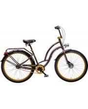 Medano Велосипед ARTIST GOLDIE