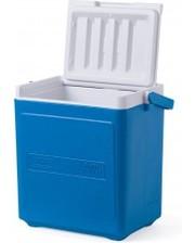 Coleman Термобокс COOLER 20 CAN STACKER - BLUE C004 (CMZ004/20 CAN)