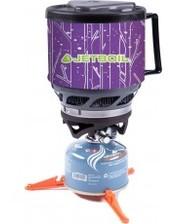 JETBOIL Система для приготовления пищи Minimo Purple Birch