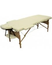 RELAX Массажный стол HY-30110-1.2.3 кремовый