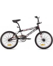 "Bottecchia Велосипед Freestyle 20"" черный 14"""