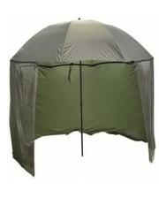 Carp Zoom Рыболовный зонт-палатка Umbrella Shelter