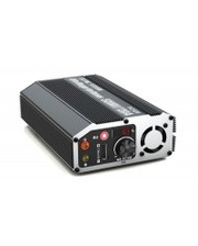 Skyrc Зарядное устройство PC520