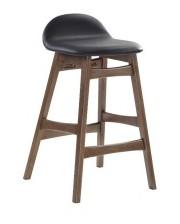 Home4you Барный стул Bloom