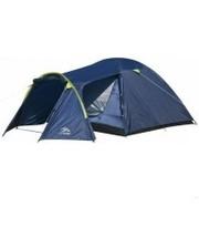 House Fit Палатка 3-х местная MADRID 3