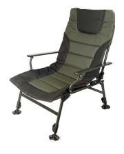 RANGER Кресло карповое Wide Carp SL-105