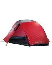 Ferrino Палатка Spectre 2 Red/Gray