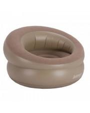 Vango Кресло надувное Deluxe Nutmeg