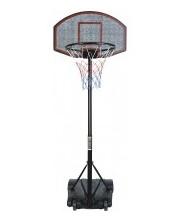 Energyfit Баскетбольная стойка детская GB-003
