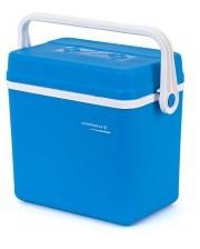 Campingaz Термобокс Isotherm Extreme 17l Cooler