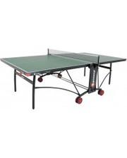 Sponeta Теннисный стол