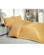 Mariposa Комплект постельного белья семейный de luxe tencel бамбук жаккард natural life gold v6 2(160x220)