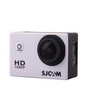 SJCAM Экшн камера SJ4000 (белый)
